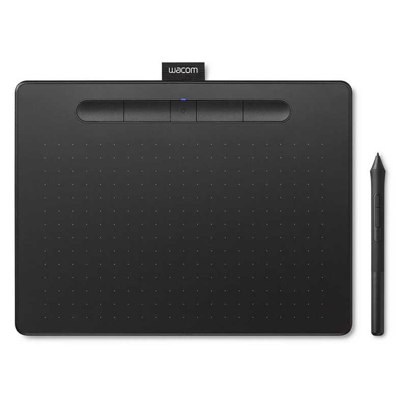 bang-ve-wacom-intuos-medium-bluetooth-black-ctl-6100wl-k0-cx