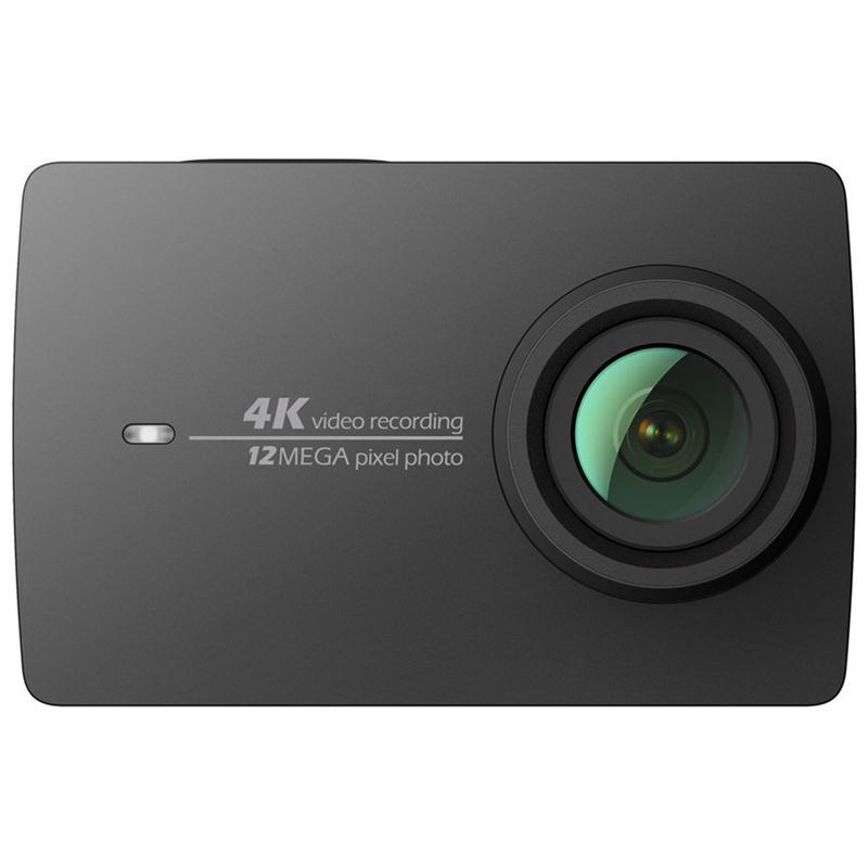 xiaomi-yi-4k-camera