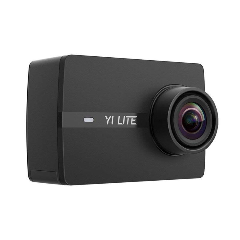xiaomi-yi-lite-action-camera