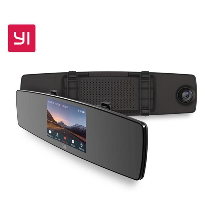 xiaomi-yi-mirror-dash-camera