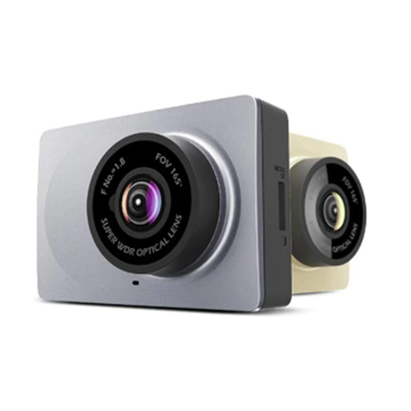 xiaomi-yi-smart-dash-camera