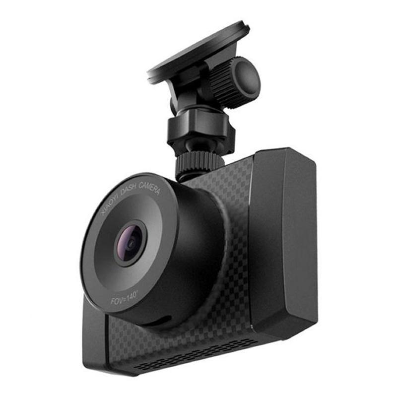 xiaomi-yi-ultra-dash-camera