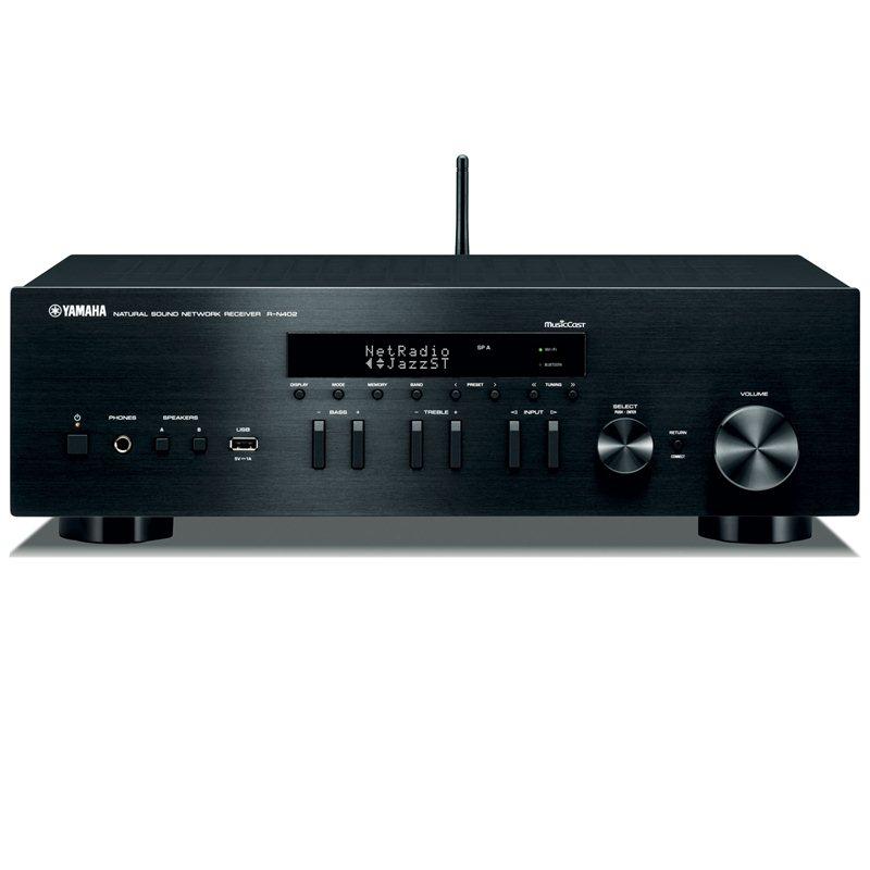 yamaha-rn402-network-receiver