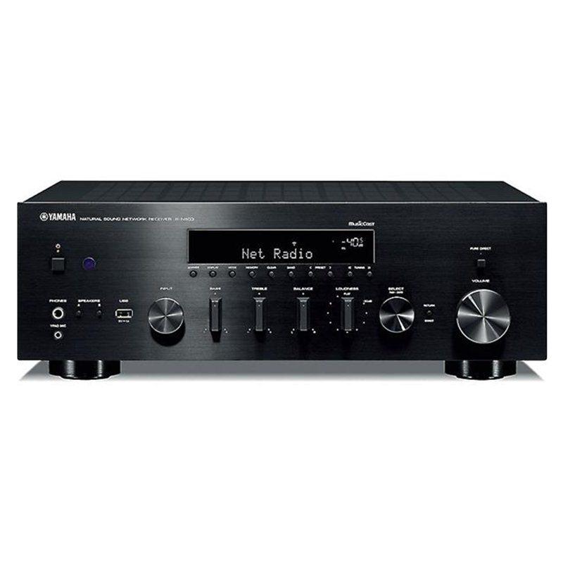 yamaha-rn803-network-receiver