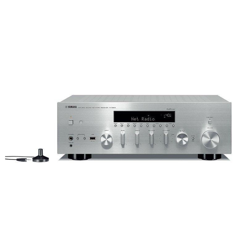 yamaha-rn803-network-receiver-bac