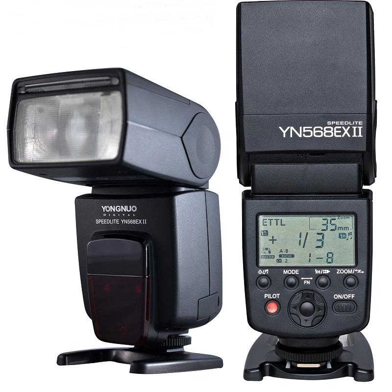 yongnuo-speedlite-yn568ex-ii-canon