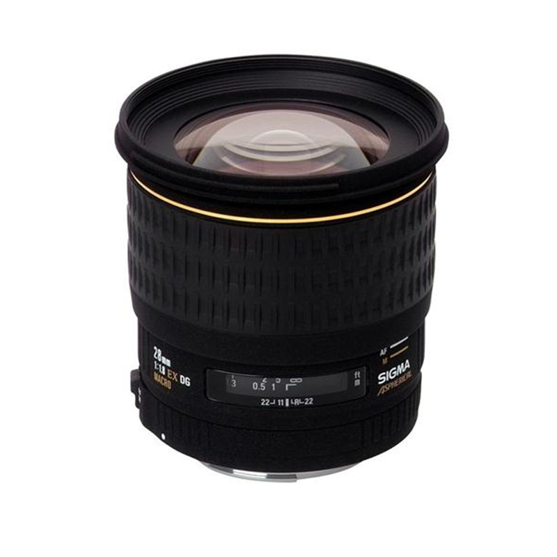sigma-28mm-f18-ex-dg-asp-macro