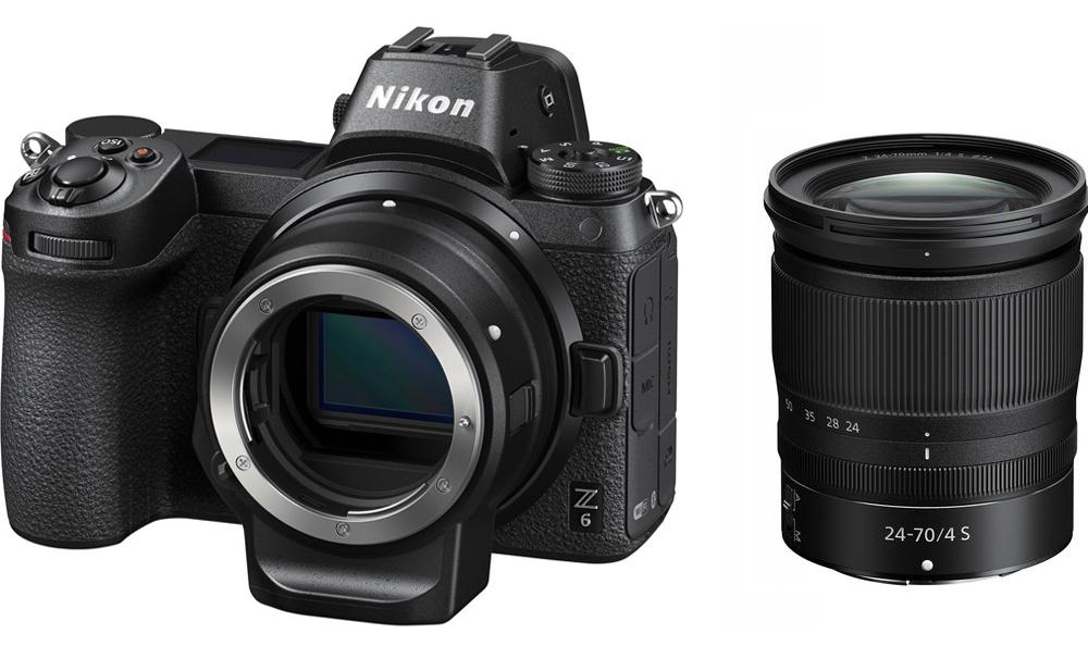 may-anh-nikon-z6-kit-nikkor-z-2470mm-f4-s-ngam-chuyen-nikon-ftz