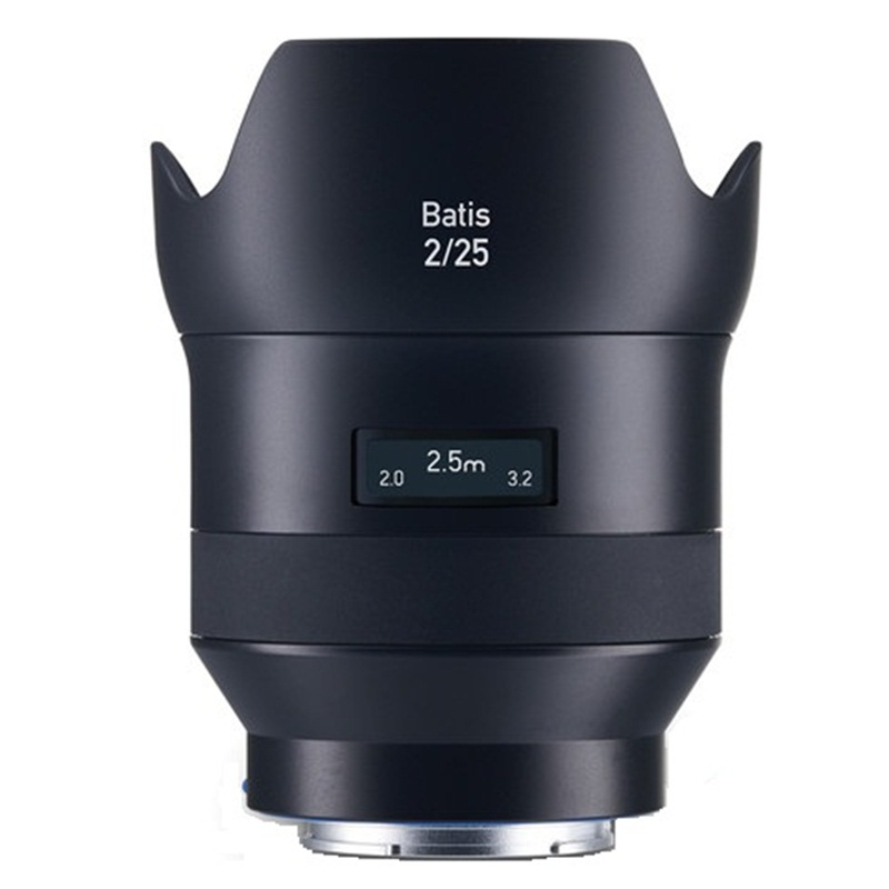 zeiss-batis-25mm-f2-lens-for-sony-fe