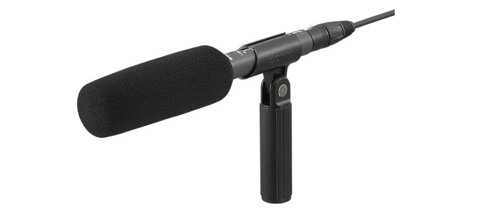 Nhận xét Microphone Sony ECM-673 Microphone-sony-ecm-673(1)
