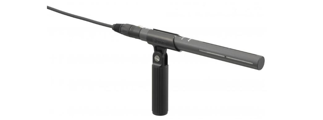 Nhận xét Microphone Sony ECM-673 Microphone-sony-ecm-673-1(2)