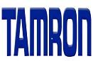 Tamron công bố ống kính SP 35mm và 45mm F1.8