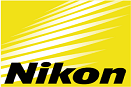 Dự đoán về các sản phẩm mới của Nikon sẽ có mặt  vào  năm 2016