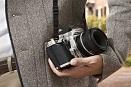Máy ảnh 'Df-like' sẽ ra mắt trong lễ kỷ niệm lần thứ 100 của Nikon vào năm 2017