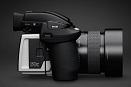 Hasselblad thông báo giảm giá 40% cho H5D-50c