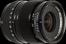 Ống kính Fujinon XF 14mm F2.8 R tái tạo màu sắc tốt