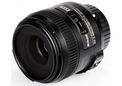 Top ống kính Nikon giá rẻ hiện nay