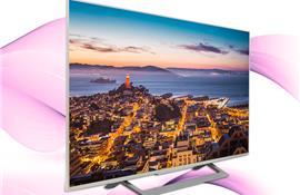 Top tivi Sony 4K HDR giá rẻ tốt nhất hiện nay