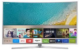 Top tivi Samsung UHD giá rẻ tốt nhất hiện nay