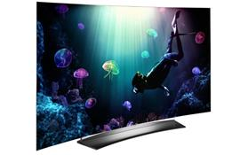 Top tivi LG OLED giá rẻ tốt nhất hiện nay