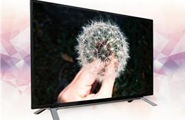 Top tivi Toshiba giá rẻ tốt nhất hiện nay