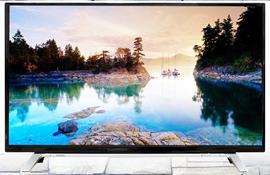 Top tivi Toshiba Full HD giá rẻ tốt nhất hiện nay