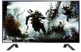 Top tivi Asanzo Full HD giá rẻ tốt nhất hiện nay