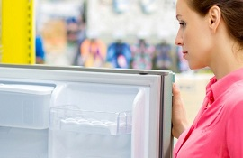 4 yếu tố quan trọng mà bất kỳ ai mua tủ lạnh cũng cần phải xem xét
