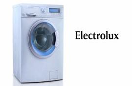 Tại sao bạn nên đầu tư vào một máy giặt Electrolux?