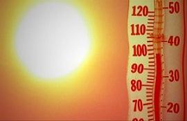 Tận hưởng mùa hè mát mẻ mà không lo về hóa đơn tiền điện máy lạnh