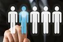 Binhminhdigital  thông báo tuyển dụng cộng tác viên nội dung