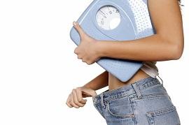 Uống cà phê có ảnh hướng đến việc tăng cân của người gầy?