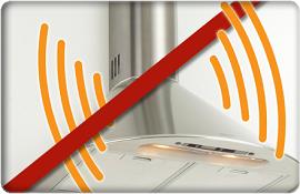 Hướng dẫn cách làm giảm tiếng ổn cho máy hút mùi