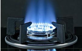 Muôn kiểu tiết kiệm gas cho các bà nội trợ