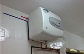 Cách chống rò rỉ điện khi sử dụng bình tắm nóng lạnh
