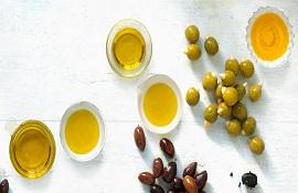 Những điều cần ghi nhớ khi nấu ăn với dầu oliu