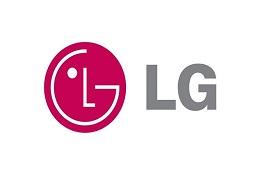 Các mã báo lỗi thường gặp trên máy giặt LG và cách khắc phục