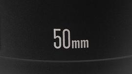 Lý do nào để 50 mm là ống kính mà mọi người cần phải có