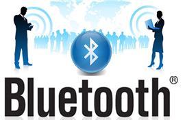 Tìm hiểu về kết nối không dây Bluetooth