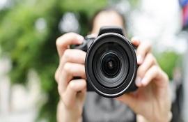 7 bài tập giúp bạn nâng cao kỹ năng chụp ảnh từng ngày (PHẦN I)