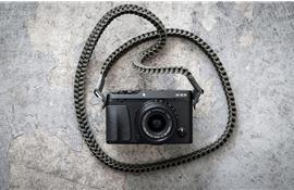Những phụ kiện cần thiết cho máy ảnh Fujifilm X-E3