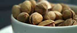 6 loại thực phẩm giúp bạn cải thiện thị lực