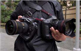Những điều cần biết khi muốn khởi nghiệp nhiếp ảnh