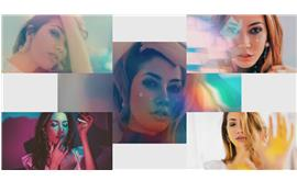 Cần gì Photoshop bạn vẫn có thể chụp ảnh chân dung ảo diệu với 5 cách đơn giản sau