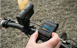 Những lưu ý để nâng cao chất lượng video từ máy quay hành động Actioncam