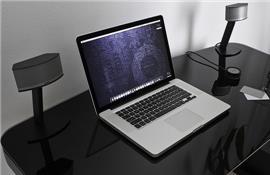 Cách chọn loa máy tính cho người không chuyên