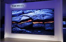 Những công nghệ đột phá mới giúp Samsung vẫn là thương hiệu tivi lớn nhất trong năm 2018
