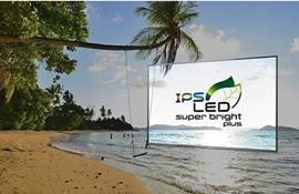 Tìm hiểu về công nghệ màn hình IPS
