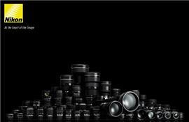 Video độc đáo về các tính năng và công nghệ của hệ thống ống kính Nikon