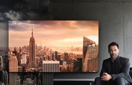 4 ưu điểm vượt trội của tivi OLED Panasonic